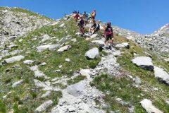 campeggio-condor-boys-3