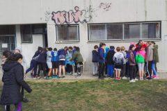 gara-orienteering-collegio-volta-11