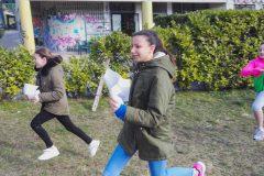 gara-orienteering-collegio-volta-4