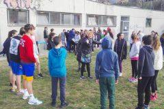 gara-orienteering-collegio-volta-6