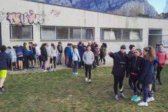gara-orienteering-collegio-volta-8