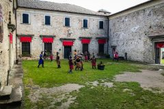 collegio-volta-gita-castello-bardi-2019-12