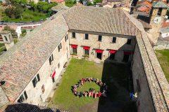 collegio-volta-gita-castello-bardi-2019-19