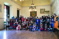 collegio-volta-gita-castello-bardi-2019-22
