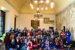 collegio-volta-gita-castello-bardi-2019-24