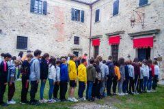 collegio-volta-gita-castello-bardi-2019-25