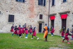 collegio-volta-gita-castello-bardi-2019-27
