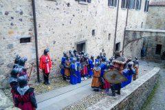 collegio-volta-gita-castello-bardi-2019-33