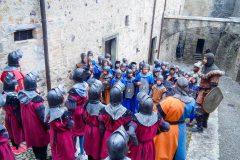 collegio-volta-gita-castello-bardi-2019-34