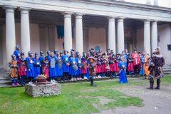 collegio-volta-gita-castello-bardi-2019-37