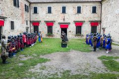 collegio-volta-gita-castello-bardi-2019-4