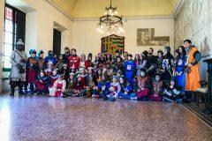 collegio-volta-gita-castello-bardi-2019-49