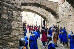 collegio-volta-gita-castello-bardi-2019-8