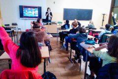 Orientamento-Scuola-Media1