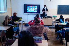 Orientamento-Scuola-Media3