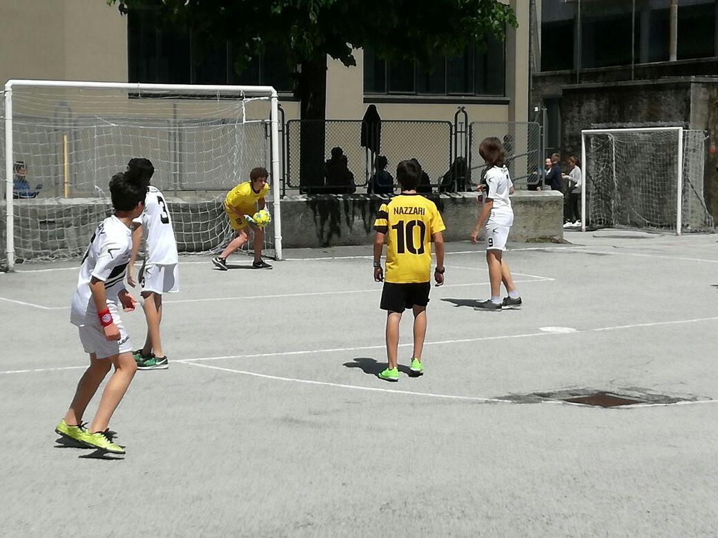 Collegio Volta Popia Cup 2017 (13)