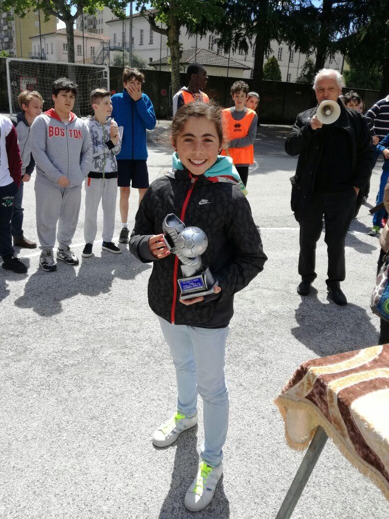Collegio Volta Popia Cup 2017 (14)