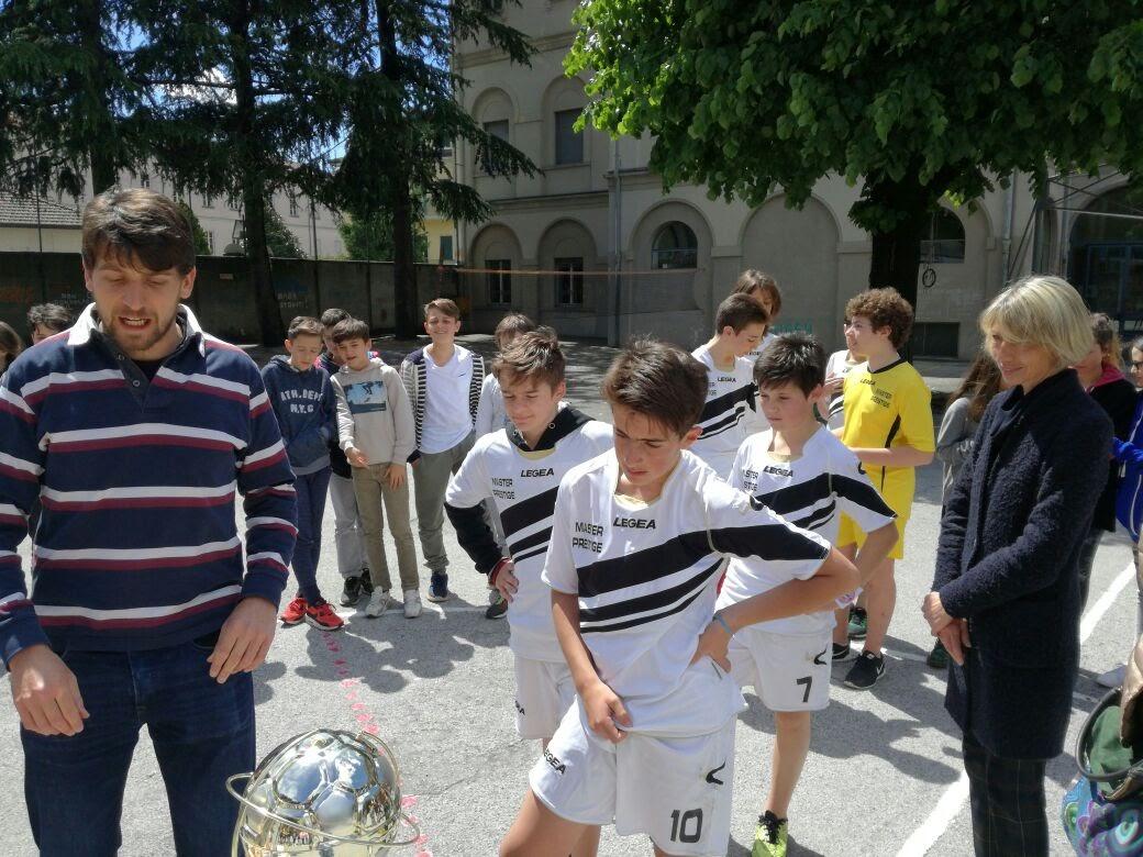 Collegio Volta Popia Cup 2017 (16)