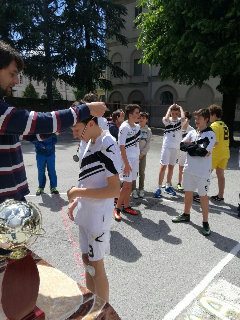 Collegio Volta Popia Cup 2017 (19)