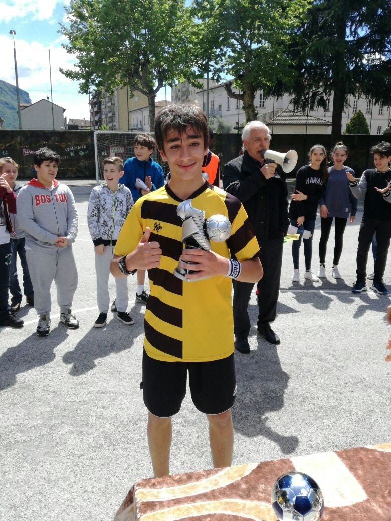 Collegio Volta Popia Cup 2017 (21)