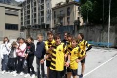 Collegio Volta Popia Cup 2017 (11)