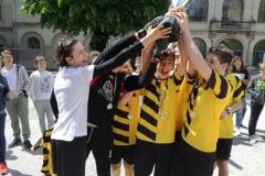 Collegio Volta Popia Cup 2017 (27)