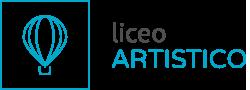logo_artistico_big