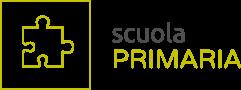 logo_primaria_big
