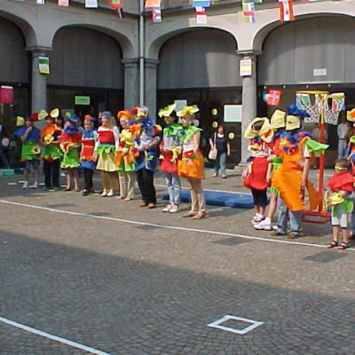 la_junior_school_di_via_aspromonte_4_20140504_1385212301