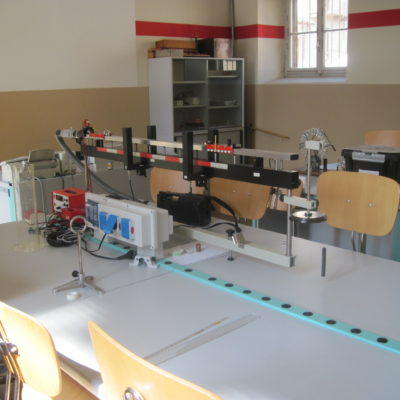laboratori_1_20140509_1304749291