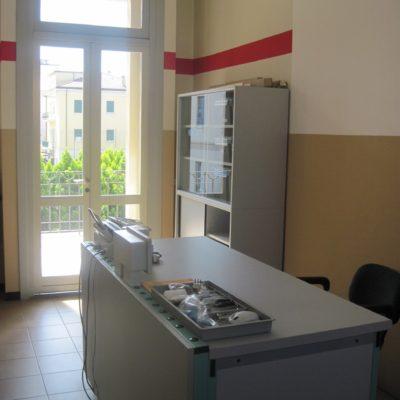 laboratori_2_20140509_1790028565