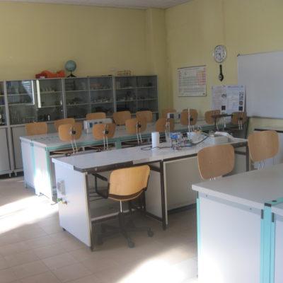 laboratori_3_20140509_1696298012