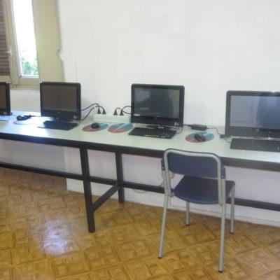 laboratori_4_20140509_1405247192