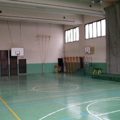 sport_e_ricreazione_6_20140508_1229204364