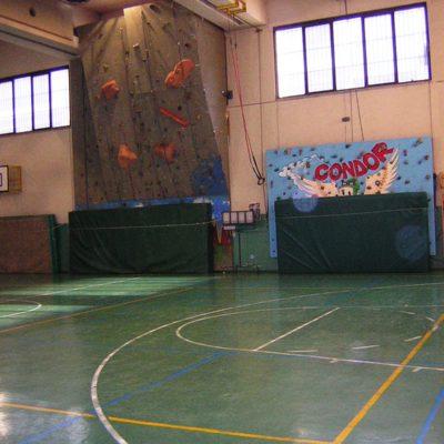 sport_e_ricreazione_6_20140508_1701059476