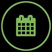 icon_calendario_standard