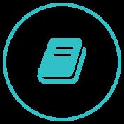 icon_libri_standard