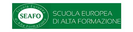 logo_seafo