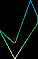 logo_volta_contorno