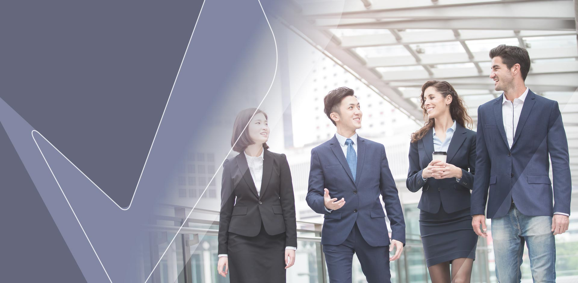 Corsi di lingua cinese per professionisti e manager