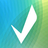 volta_profilo_facebook