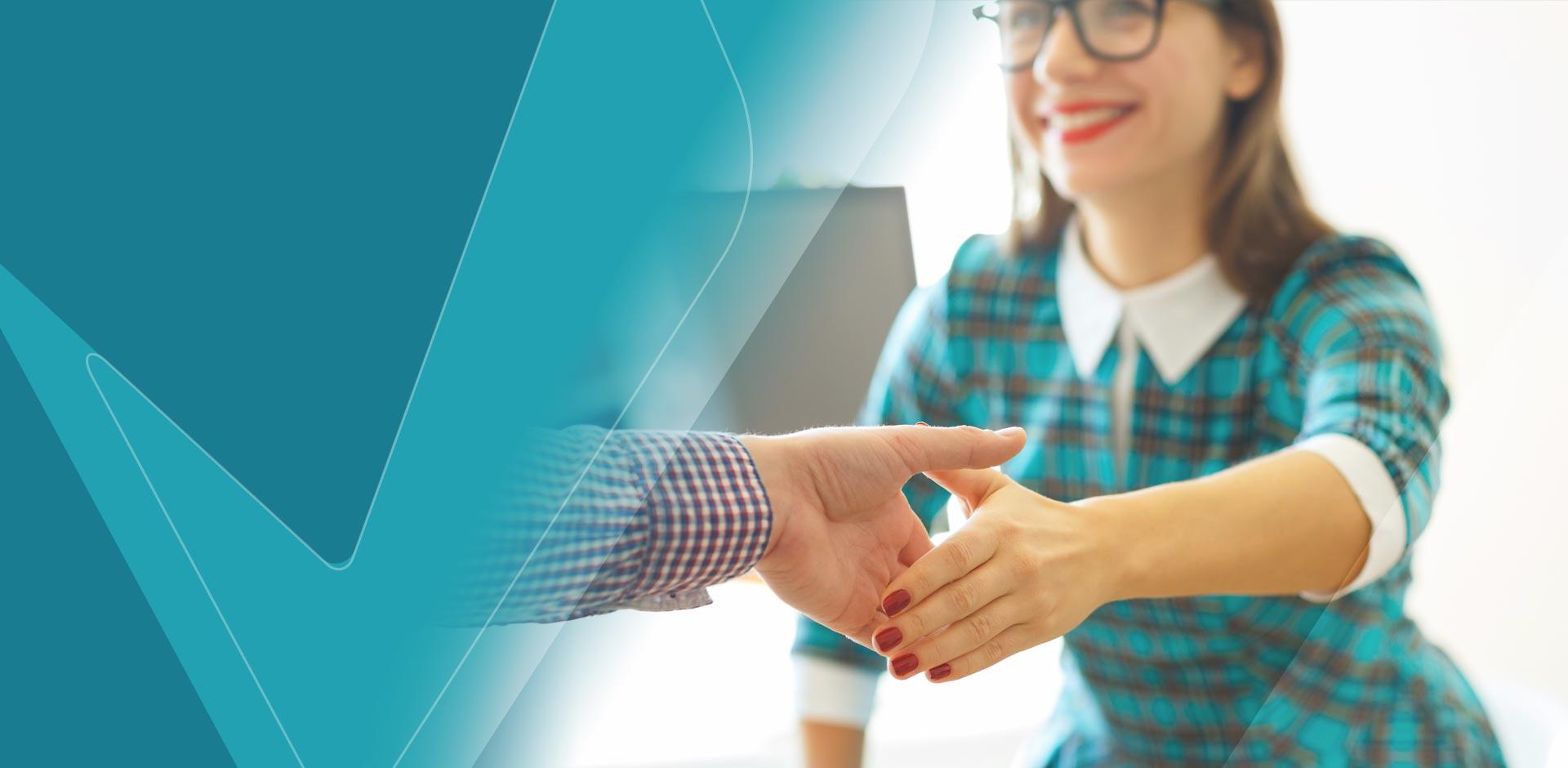 Corso comunicazione assertiva e relazioni efficaci Collegio A.Volta di Lecco