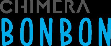 Chimera Bonbon