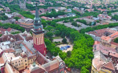progetto-intercultura-subotica-serbia