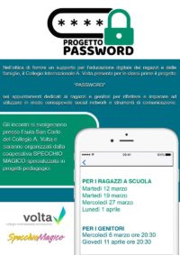progetto-password-collegio-volta-voltantino