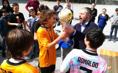 trofeo-popia-2019-collegio-volta-lecco